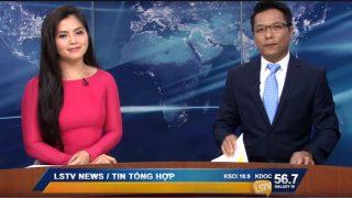 TIN TONG HOP